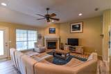 2104 Hunters Glen - Photo 6