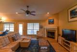 2104 Hunters Glen - Photo 7