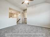 803 Royal Court - Photo 27