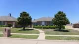 529 Laredo Drive - Photo 1