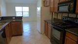 529 Laredo Drive - Photo 11