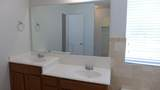 529 Laredo Drive - Photo 16