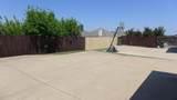 529 Laredo Drive - Photo 17