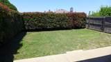 529 Laredo Drive - Photo 18