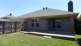 529 Laredo Drive - Photo 19
