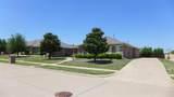 529 Laredo Drive - Photo 2