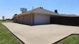 529 Laredo Drive - Photo 3