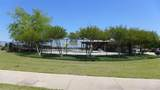 529 Laredo Drive - Photo 4
