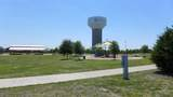 529 Laredo Drive - Photo 5