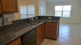 529 Laredo Drive - Photo 9
