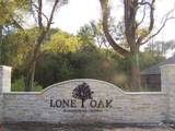 215 Bent Oak Drive - Photo 3