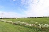 xxx County Road 151 - Photo 10