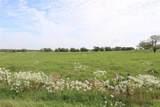 xxx County Road 151 - Photo 11