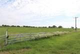 xxx County Road 151 - Photo 3