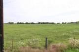 xxx County Road 151 - Photo 5