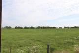 xxx County Road 151 - Photo 6