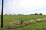 xxx County Road 151 - Photo 7