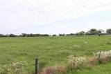 xxx County Road 151 - Photo 8