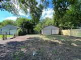 2233 Overton Road - Photo 18