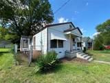 2233 Overton Road - Photo 3