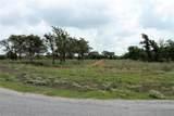 158 Shoreline Drive - Photo 3