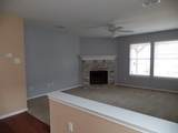 2612 Mountain View Drive - Photo 5