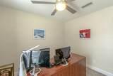 507 Sandy Creek Drive - Photo 16