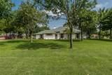 10C Rhea Mills Circle - Photo 1