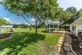 10C Rhea Mills Circle - Photo 28