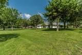 10C Rhea Mills Circle - Photo 3