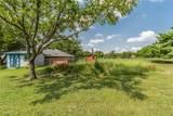 10C Rhea Mills Circle - Photo 33