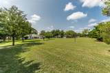 10C Rhea Mills Circle - Photo 34