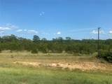 TBA Loop 564 Loop - Photo 1