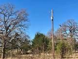 17611 County Road 338 - Photo 7