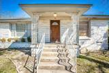 6223 Hollis Avenue - Photo 2
