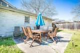 6223 Hollis Avenue - Photo 24