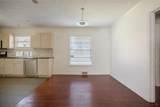 6223 Hollis Avenue - Photo 9