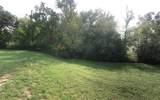 TBD Homewood Circle - Photo 1