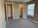 5818 Quail Run Street - Photo 16