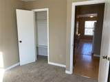 5818 Quail Run Street - Photo 21