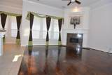 1003 Sunningdale - Photo 4