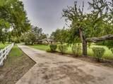 1202 Red Oak Creek Road - Photo 3
