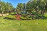330 Las Colinas Boulevard - Photo 34