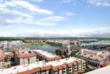 330 Las Colinas Boulevard - Photo 5