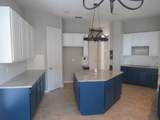 10110 Waterview Parkway - Photo 10