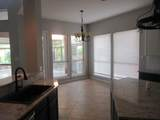10110 Waterview Parkway - Photo 11