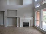 10110 Waterview Parkway - Photo 13