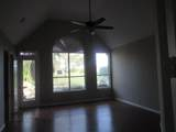 10110 Waterview Parkway - Photo 15