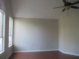 10110 Waterview Parkway - Photo 16