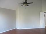 10110 Waterview Parkway - Photo 17